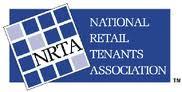 National Retail Tenants Association