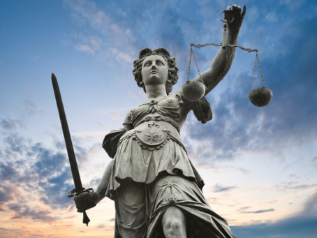 """Court of Appeal Puts the """"Equity"""" in Equitable Subrogation"""