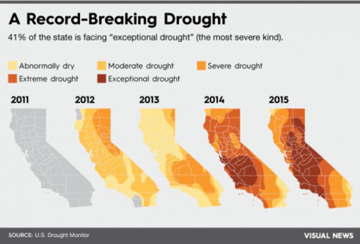 Drought2-740x503