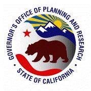 California Solar Permitting Guidebook and Energy Upgrade California