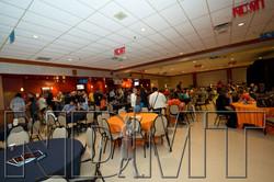 NDMT_Banquet-15