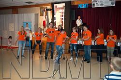 NDMT_Banquet-142