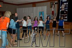 NDMT_Banquet-447