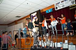 NDMT_Banquet-315