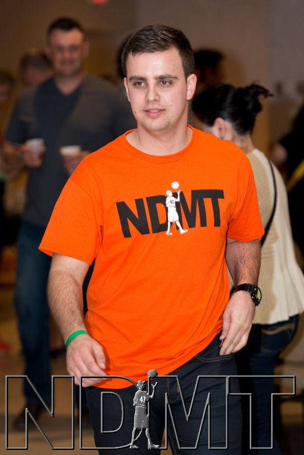 NDMT_Banquet-489