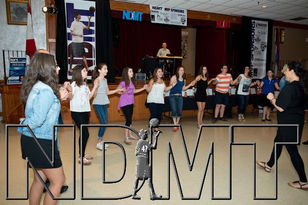 NDMT_Banquet-450