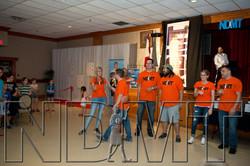 NDMT_Banquet-1