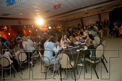 NDMT_Banquet-36