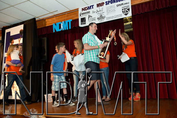 NDMT_Banquet-359