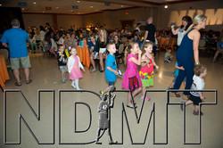 NDMT_Banquet-212