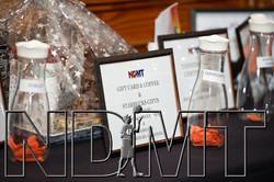 NDMT_Banquet-490