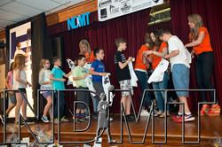 NDMT_Banquet-255