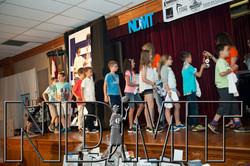 NDMT_Banquet-257