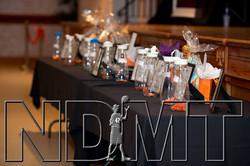 NDMT_Banquet-472