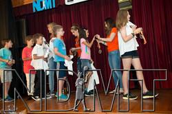 NDMT_Banquet-261