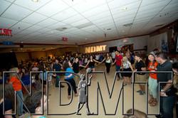 NDMT_Banquet-453