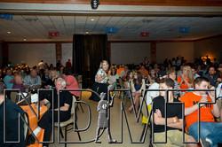 NDMT_Banquet-425