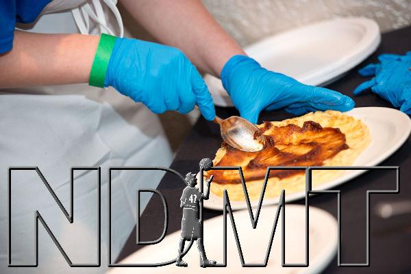NDMT_Banquet-480