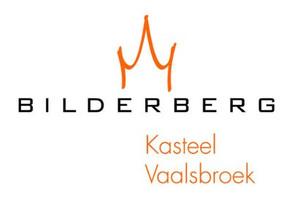 Bilderberg Kasteel Vaalsbroek