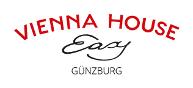 Vienna House Günzburg