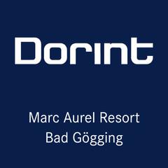 Dorint Marc Aurel Bad Gögging