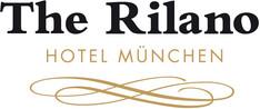 The Rilano München