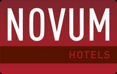 Novum Seidlhof München