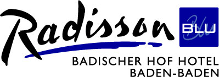 Radisson Blu Baden-Baden
