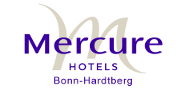 Mercure Bonn-Hardtberg