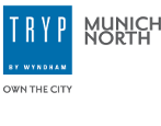 TRYP München Nord