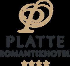 Romantik Hotel Platte