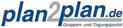 p2p_logo_edited.jpg
