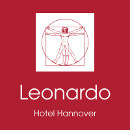 Leonardo Hannover