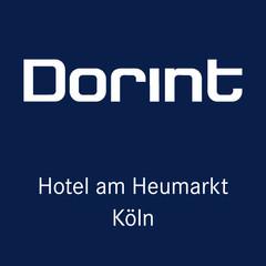 Dorint Köln Heumarkt