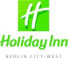 HolidayInn Berlin West