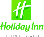 HolidayInn Berlin West