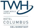 TWH Columbus Seligenstadt