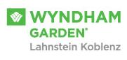 Wyndham Garden Lahnstein