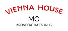 Vienna House MQ Kronberg im Taunus