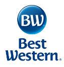 Best Western Halle-Merseburg