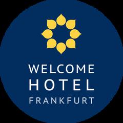 Welcome Frankfurt