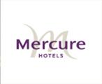 Mercure Mannheim