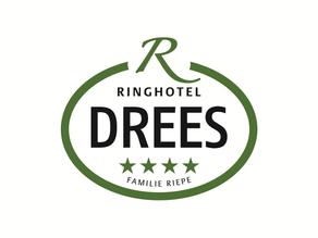 Ringhotel Drees, Dormund
