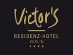 Victor's Berlin