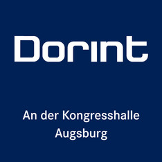 Dorint Augsburg