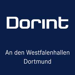 Dorint Dortmund