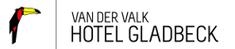 Van Der Valk Gladbeck