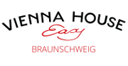 ViennaHouse Braunschweig