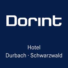 Dorint Hotel Durbach - Schwarzwald