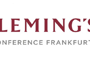 Flemings Conference Hotel, Frankfurt